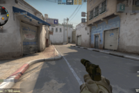 Counter-Strike: Global Offensive removes bots from competitive