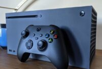 5 causes to skip the wait and get an Xbox Controler