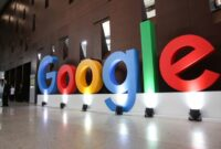 Google workers kind employees' union in United States