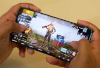 PUBG Mobile: These countries unbanned PUBG after imposing ban