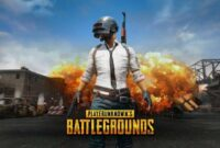 Why PUBG Mobile India will not launch in India anytime soon