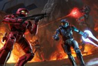 Halo: The Master Chief Collection is getting a server browser
